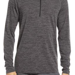 Men's Quarter Zip Pullover | Nordstrom