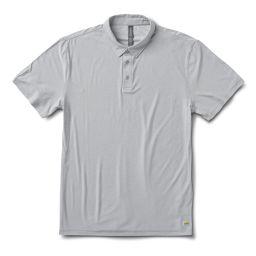 Strato Tech Polo | Vuori Clothing