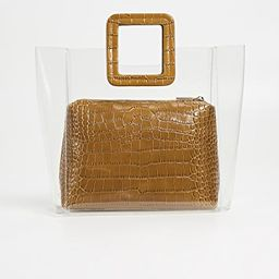 Shirley Bag | Shopbop