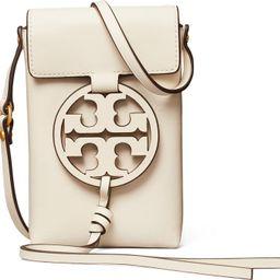 Miller Leather Phone Crossbody Bag   Nordstrom