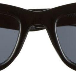 50mm Cat Eye Sunglasses   Nordstrom