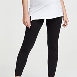 Seamless Belly Leggings | Shopbop