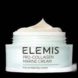 Pro-Collagen Marine Cream | Elemis (US)