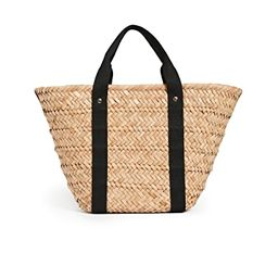 Colbie Bag | Shopbop