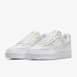 Nike Air Force 1 '07 Premium | Nike (US)