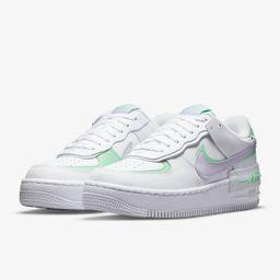 Nike Air Force 1 Shadow | Nike (US)