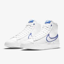 Nike Blazer Mid '77 | Nike (US)