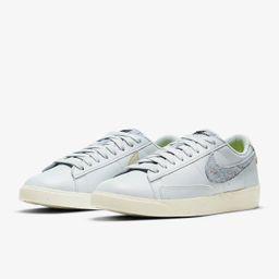 Nike Blazer Low SE | Nike (US)