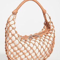 Luna Bag   Shopbop