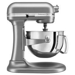 KitchenAid Professional 5qt Stand Mixer - KV25G0X   Target