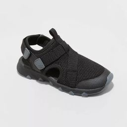 Boys' Justice Sandals - All in Motion™ | Target