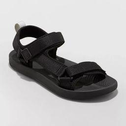 Women's Isla Sport Sandals - All in Motion™ | Target
