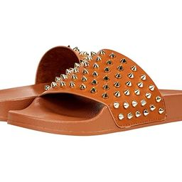 Steve Madden Select Sandal | Zappos