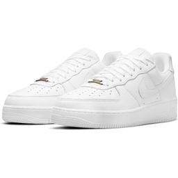 Air Force 1 '07 Craft Sneaker | Nordstrom