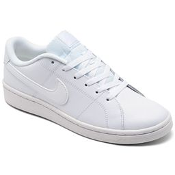 Women's Court Royale 2 Casual Sneakers from Finish Line | Macys (US)