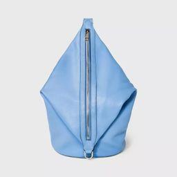 Convertible Shoulder Handbag - A New Day™   Target