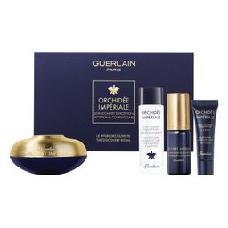 Orchidée Impériale Anti-Aging Skin Care Discovery Set   Nordstrom
