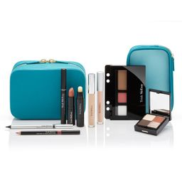 The Power of Beauty® Makeup Planner Collection   Nordstrom