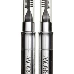 neuBROW® Brow Enhancing Serum Full Size Duo   Nordstrom