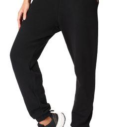 Essential Pocket Joggers | Nordstrom