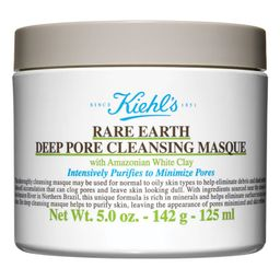 Rare Earth Deep Pore Cleansing Face Mask | Nordstrom