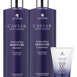 Caviar Anti-Aging Set   Nordstrom