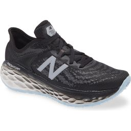 Fresh Foam More Running Shoe | Nordstrom