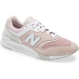 997H Sneaker   Nordstrom   Nordstrom