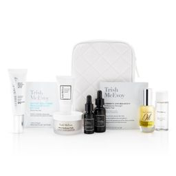 The Power of Skincare® Collection   Nordstrom