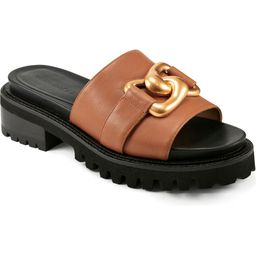 Lima Slide Sandal | Nordstrom