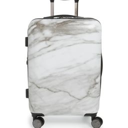 Astyll 22-Inch Rolling Spinner Suitcase | Nordstrom