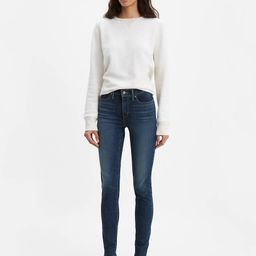 311 Shaping Skinny Women's Jeans   LEVI'S (US)