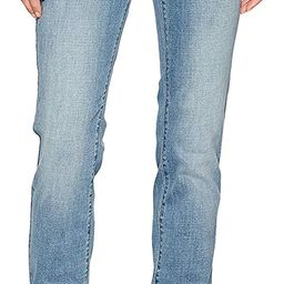 Levi's Women's Straight 505 Jeans   Amazon (US)