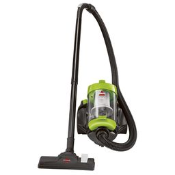 BISSELL Zing Bagless Canister Vacuum - 2156A | Target