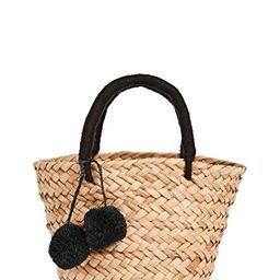 Mini St Tropez Bag | Shopbop