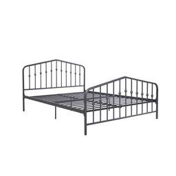 Bushwick Metal Bed - Novogratz | Target