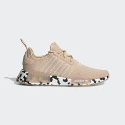 NMD_R1 Shoes | adidas (US)