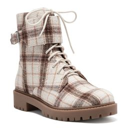Karia2 Boot | DSW
