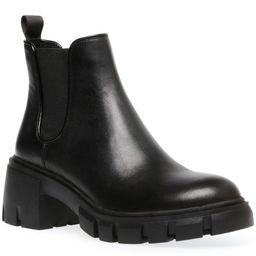 Howler Chelsea Boot | DSW