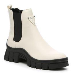 Hestia Boot | DSW
