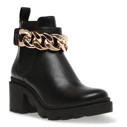 Amulet Chelsea Boot | DSW