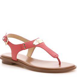Plate Sandal | DSW