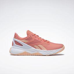 Nanoflex TR Women's Training Shoes | Reebok (US)