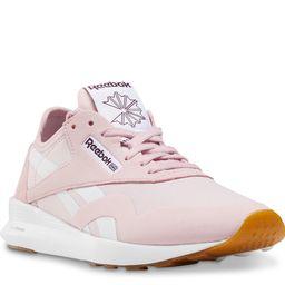 Reebok Classic Nylon SP Sneaker - Women's | DSW