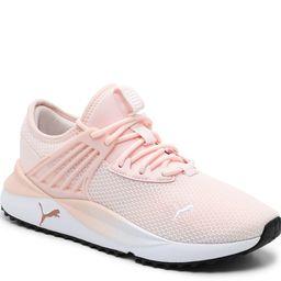 Puma Pacer Future Running Shoe - Women's | DSW