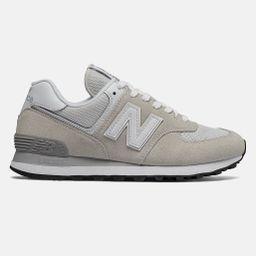 574 Core | New Balance Athletic Shoe