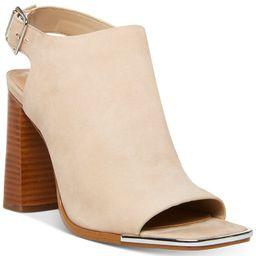 Steve Madden Women's Deck Dress Sandals & Reviews - Sandals - Shoes - Macy's   Macys (US)