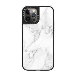 Custom Phone Case | Casetify