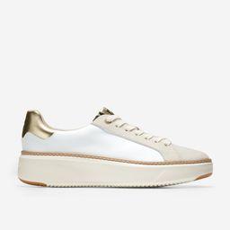 GrandPrø Topspin Sneaker | Cole Haan (US)