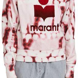 Mobyli Sweatshirt   Shopbop
